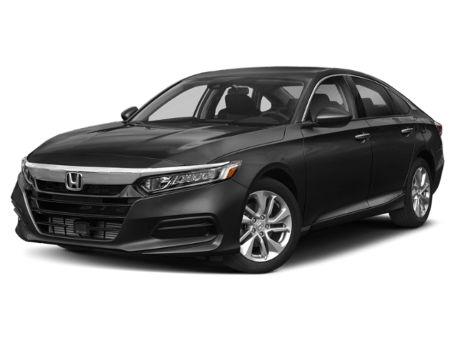 2019-honda-accord-sedan-lg