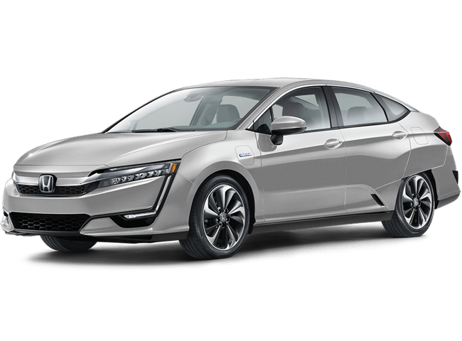 2019-honda-clarity-plug-in-hybrid-lg-2
