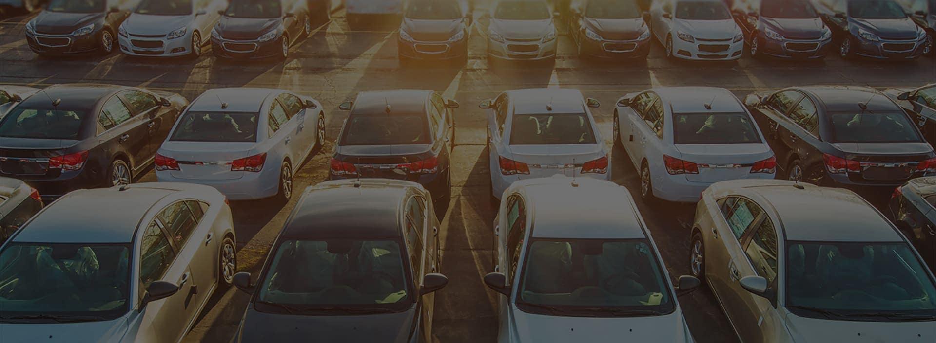 Welcome to Ryan Motors