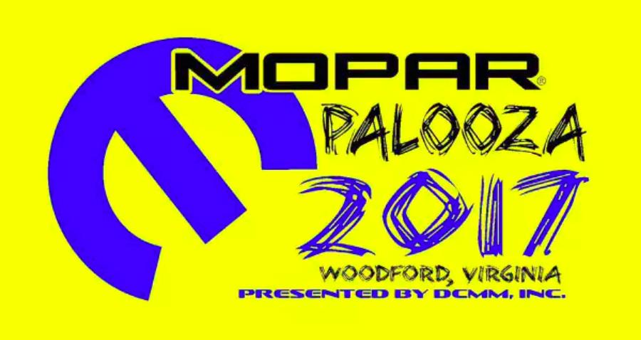 Moparpalooza