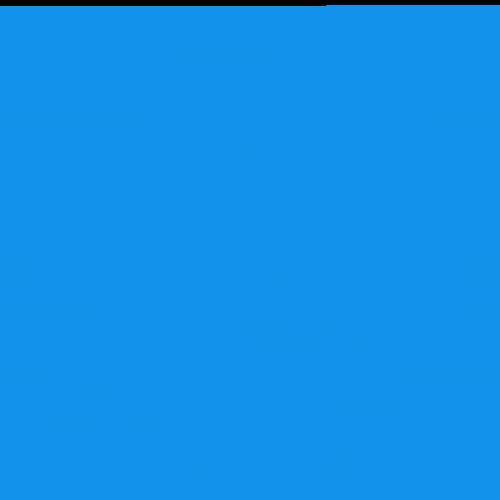 PNGPIX-COM-Bubbles-PNG-Transparent-Image-500x500.png