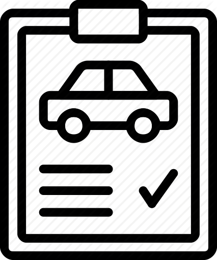 car-inspection-icon-13.png