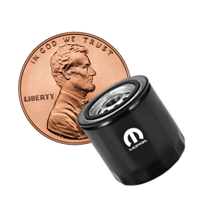 Penny_Oil_Filter.png