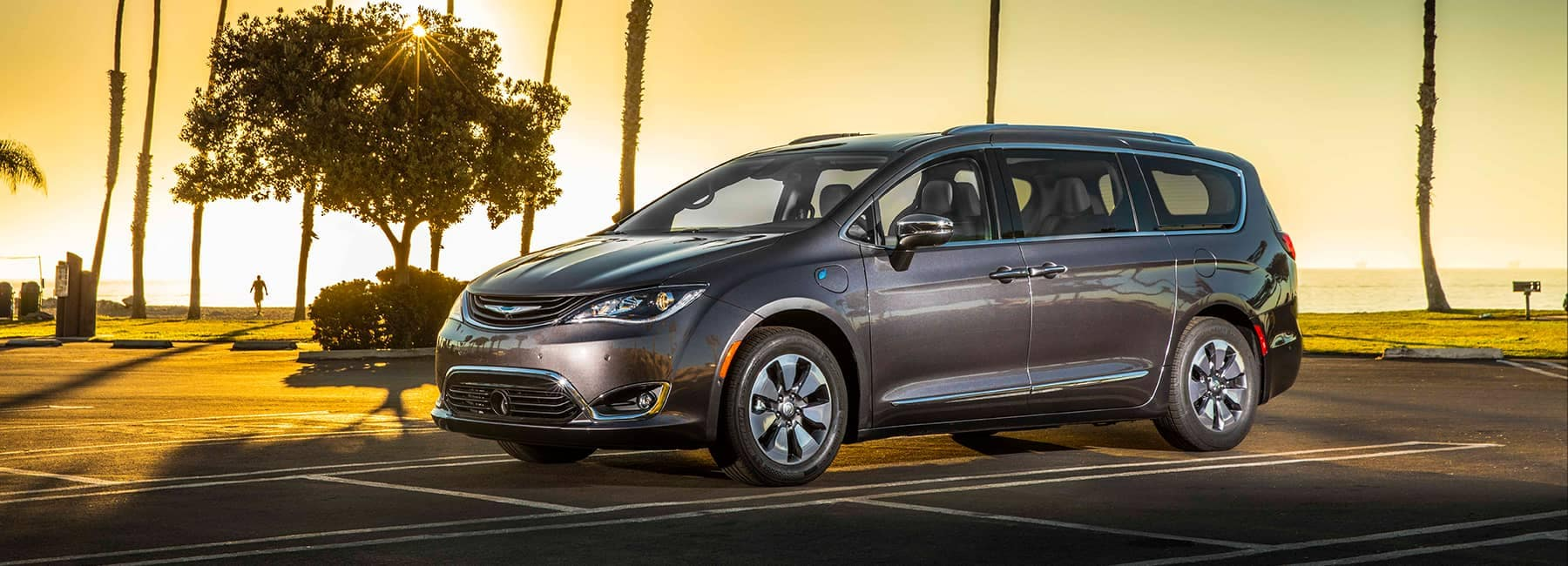 2018-Chrysler-Pacifica-