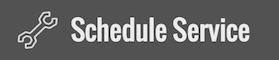 Schedule Dodge service in Springfield