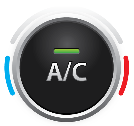 air-con-dial.png