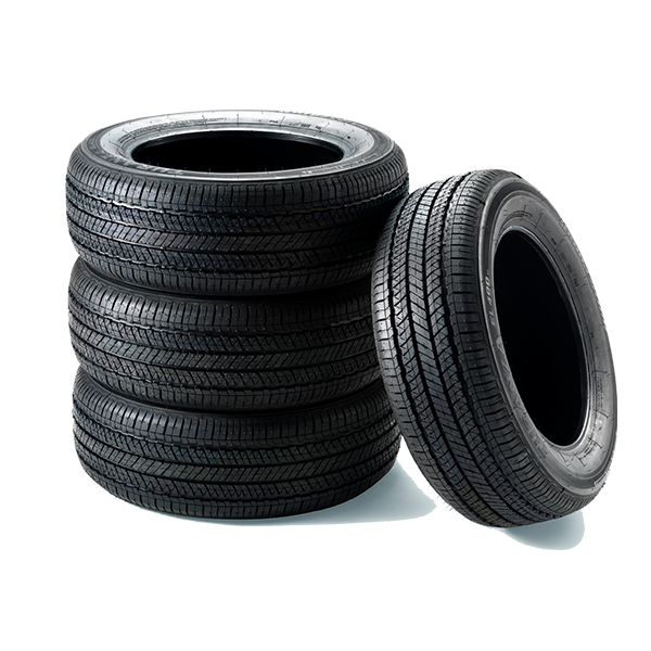 tire_PNG13.png