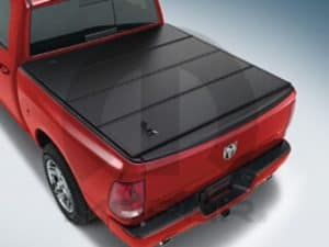 truckbed2