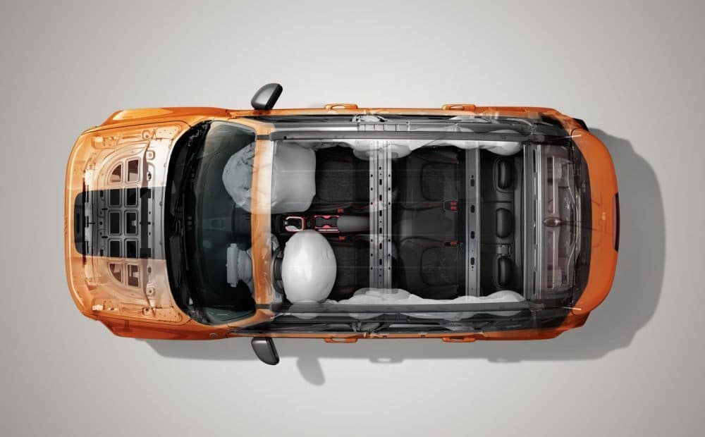 2018-Jeep-Renegade-VLP-Safety-and-Security-Pillar-Safety-skeleton.jpg.image.1000