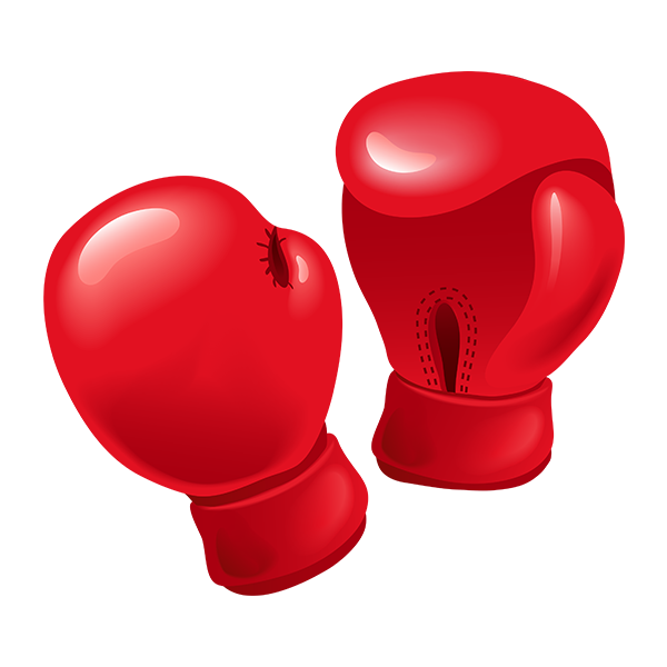 boxing.png