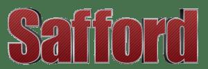 Safford Ford Logo