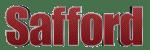 Safford Ford of Salisbury Logo