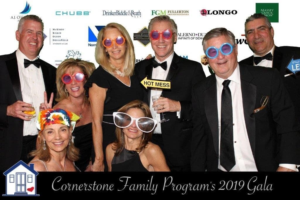 Cornerstone-Family-Programs-Annual-Spring-Gala
