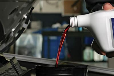 INFINITI Auto Repair Parsippany NJ