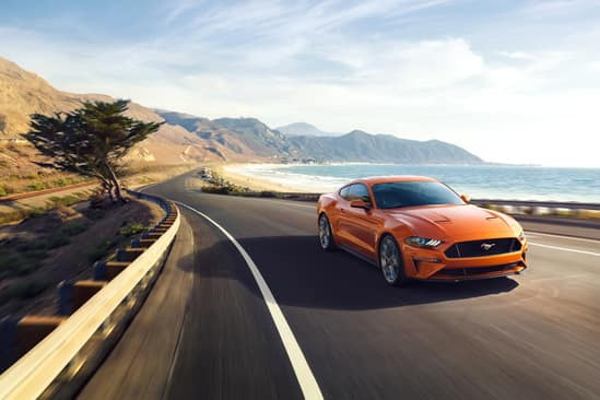 2018-Ford-Mustang-GT-Coupe