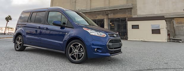 2018-Ford-Transit-Connect