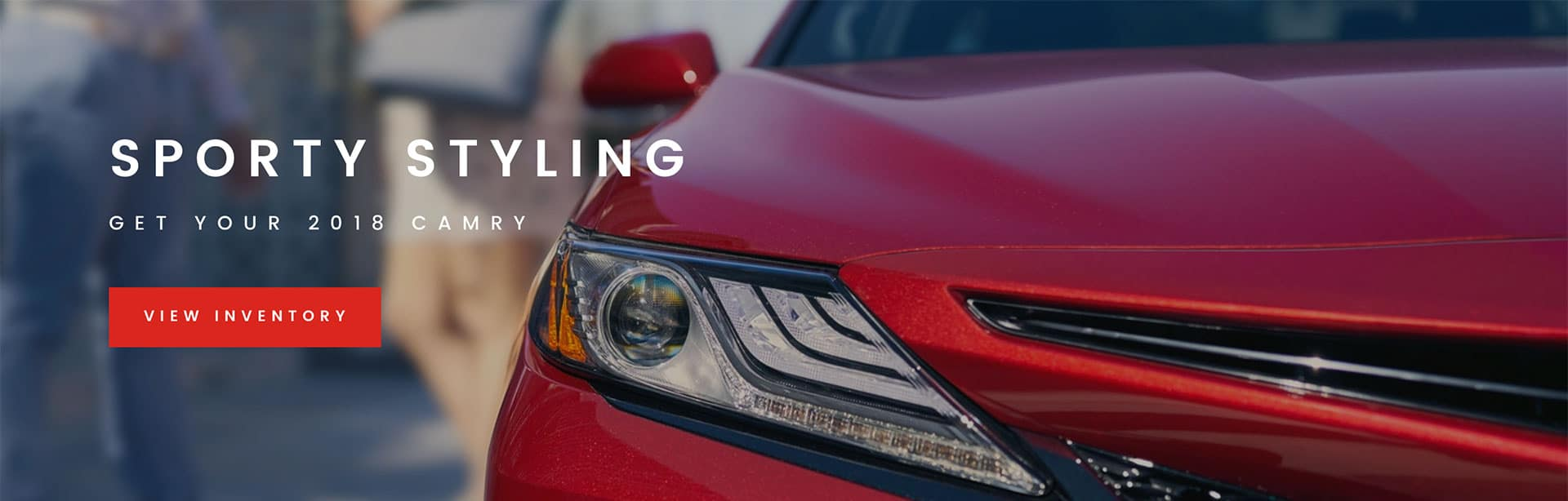 Car Dealerships Bloomington Il >> Sam Leman Toyota Dealer In Bloomington Il