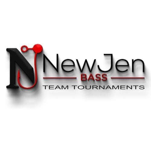 NewJen Bass logo