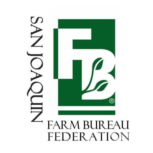Farm Bureau Federation logo