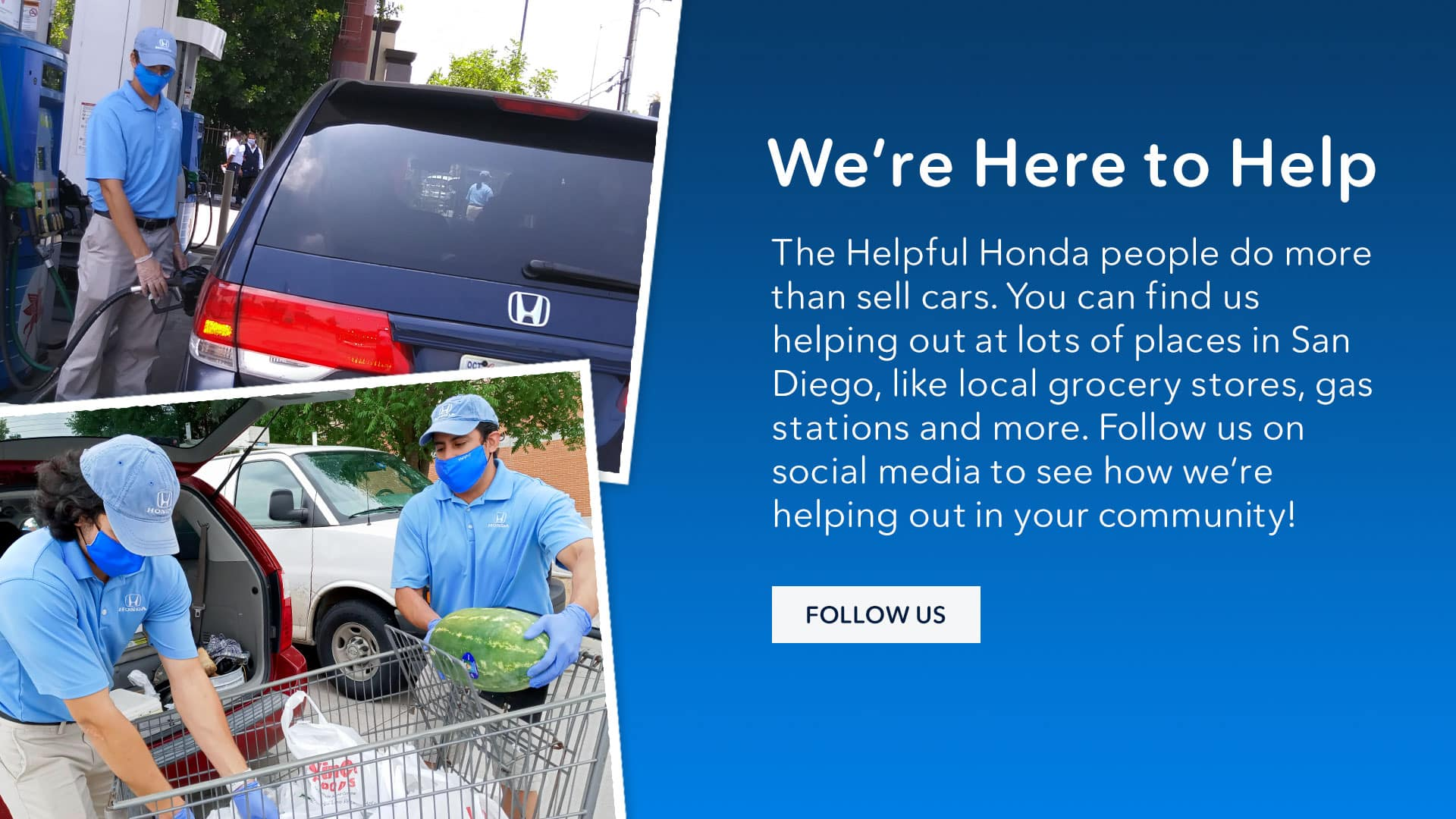 SANDIEGO_Website_HomePage_Marquees_1_English_R2