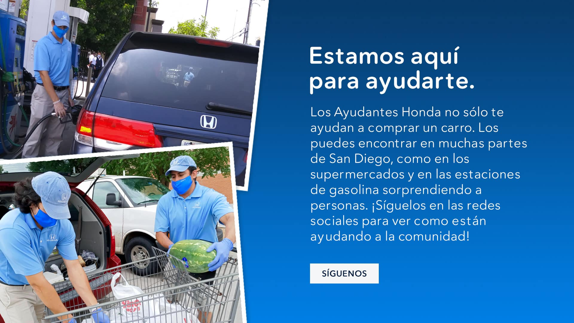 SANDIEGO_Website_HomePage_Marquees_1_Spanish_R2