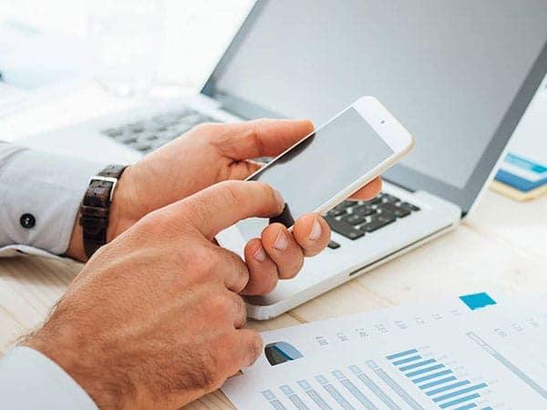 Dealer-Financing-page