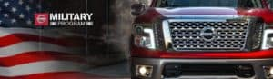 Sandy Sansing Nissan Military Discount Pensacola FL