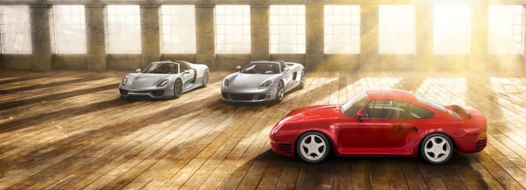 Porsche-Classic-2