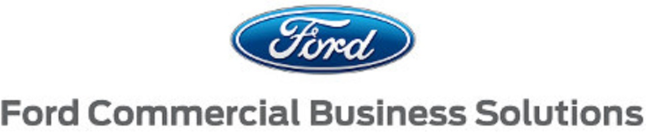 Ford Commercial Business