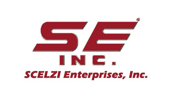 SE_Inc