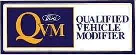 QVM_logo