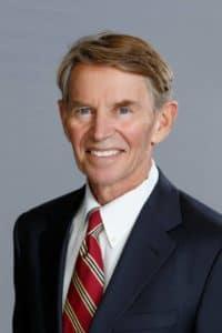 Jim-Graham