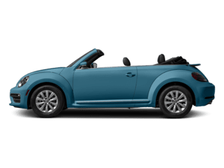 vw-beetle-convertible