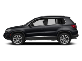 vw-tiguan-limited