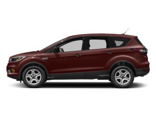 ford-escape
