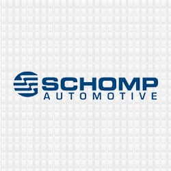 Schomp Automotive Group