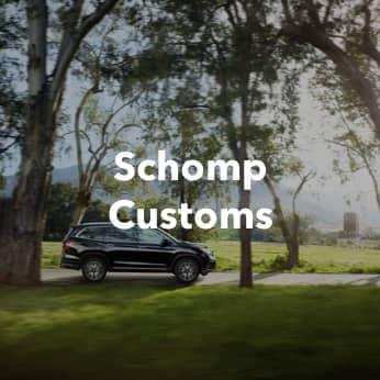 Schomp Customs