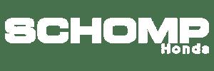 Schomp Honda logo