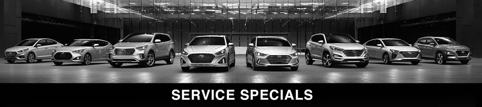 hyundai-m6-service-specials