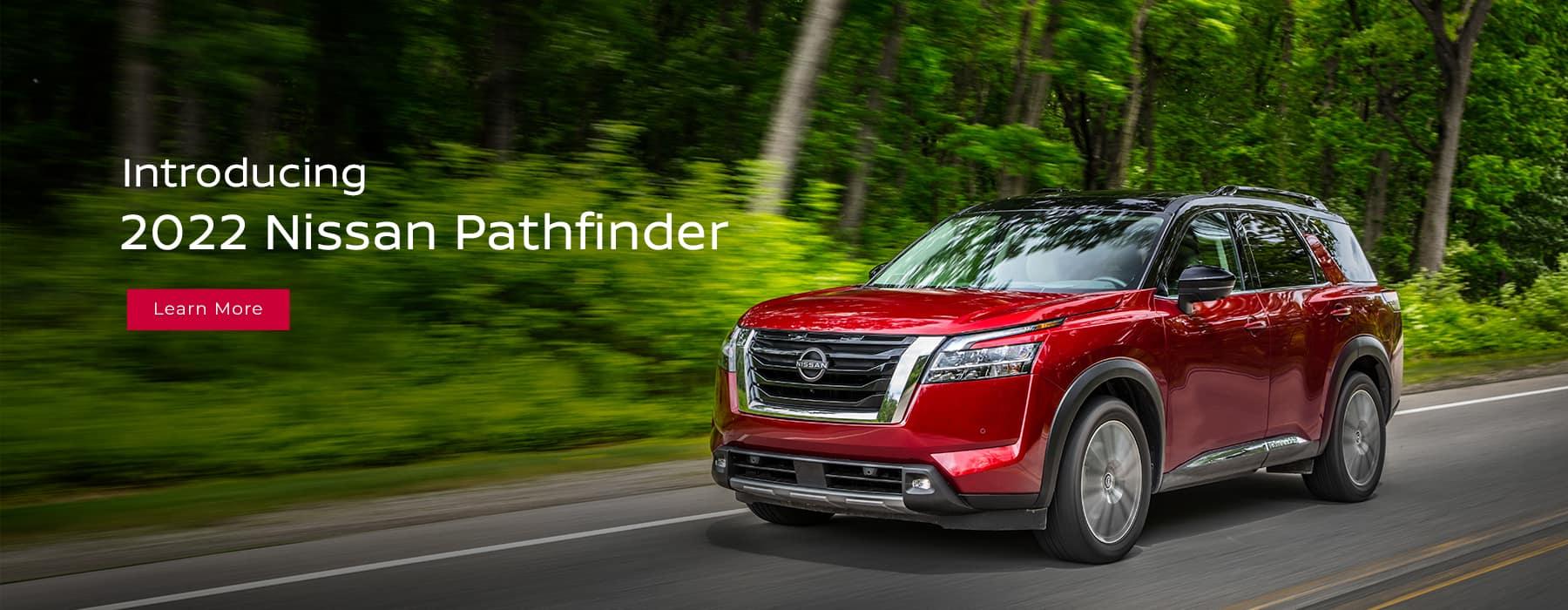 Intro-2022-Nissan Pathfindere-Homepage-Nissan