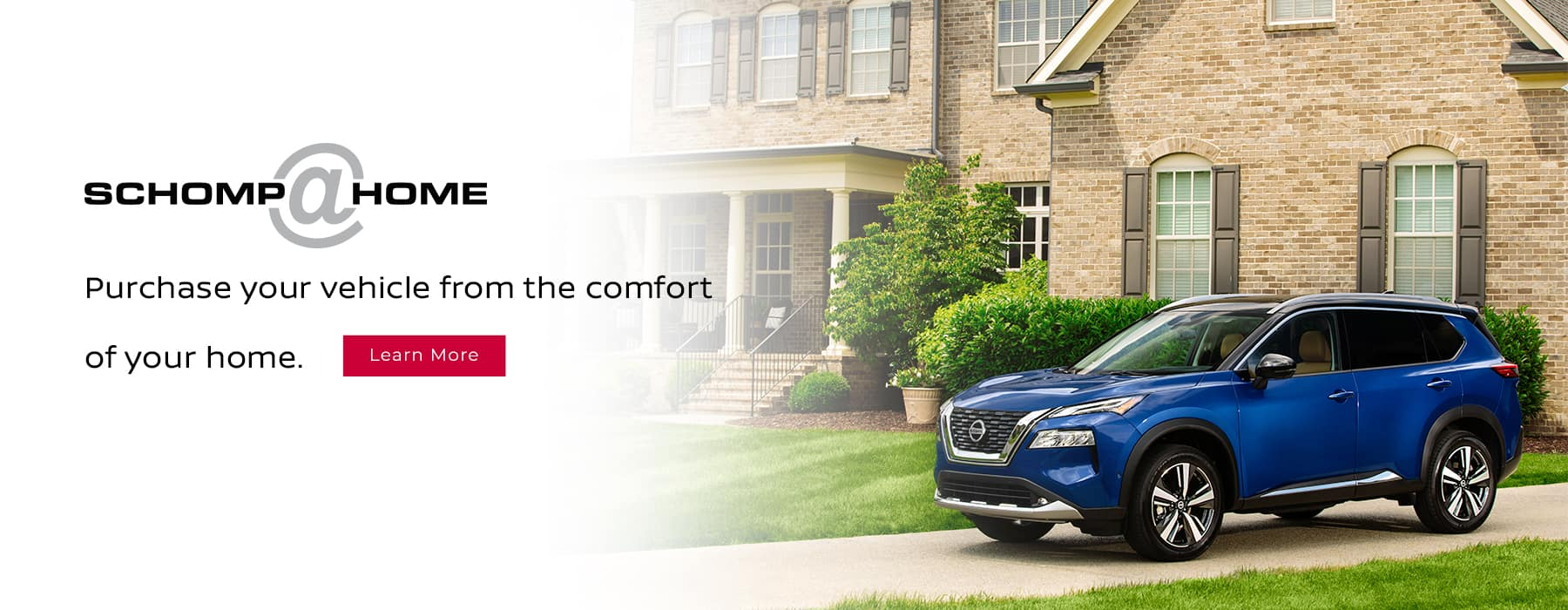 Schomp-at-Home-Homepagebanner-Nissan