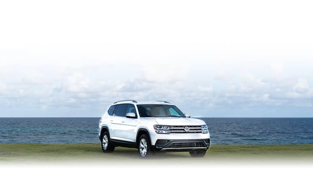 beach research west cars palm suvs in new fl trucks models wellington gmc buick schumacher encore