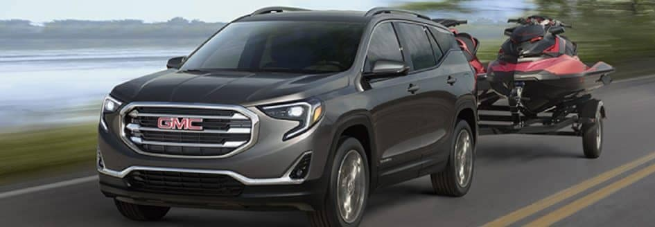 gmc-cars-for-sale-terrain-north-palm-beach-fl-945x328
