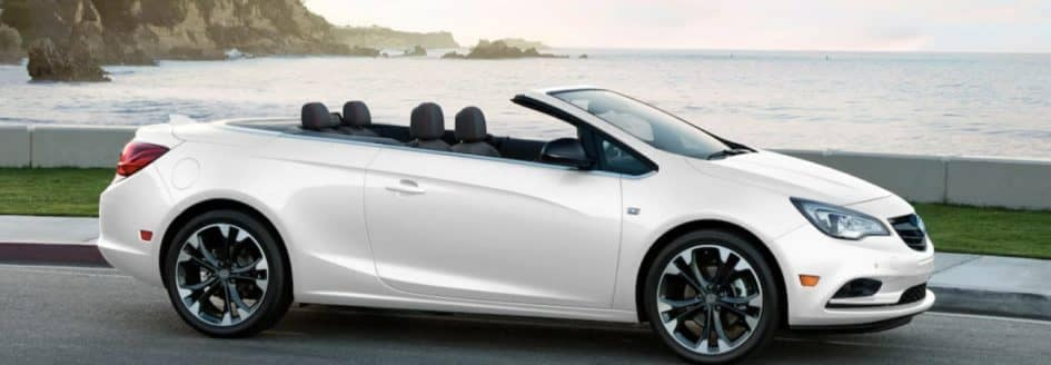 2019-buick-cascada-north-palm-beach-fl-945x328