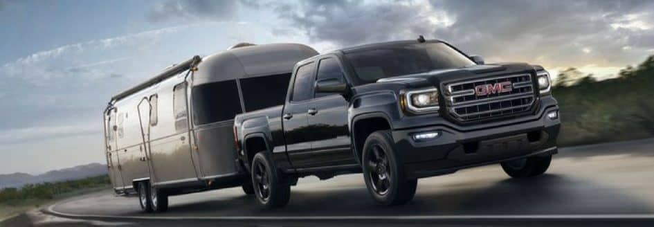 2019-gmc-sierra-1500-limited-north-palm-beach-fl-945x328