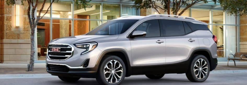 2019-gmc-terrain-north-palm-beach-fl-945x328
