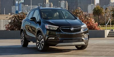 New 2019 Buick Encore for Sale West Palm Beach FL