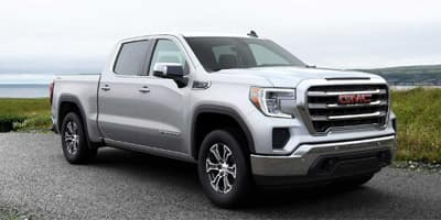 New 2019 GMC Sierra 1500 for Sale West Palm Beach FL