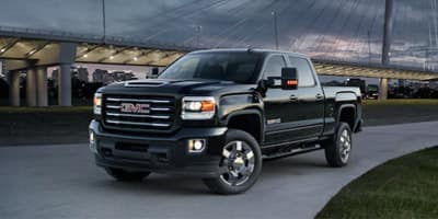 New 2019 GMC 2500HD for Sale West Palm Beach FL