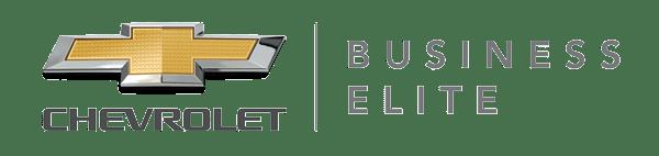 Business-Elite-Logo